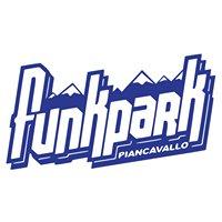 Funkpark Piancavallo