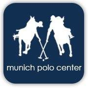 Munich Polo Center