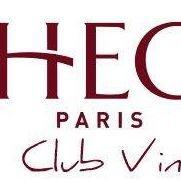 Club-Vin HEC