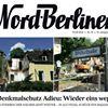 Der Nord-Berliner