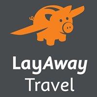 LayAway Travel