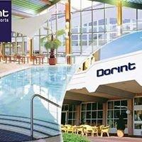 Dorint Golf & Spa