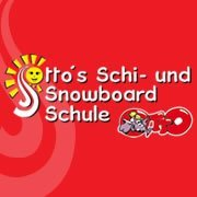 Otto's Ski- und Snowboardschule