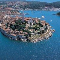 Kroatien, das Urlaubsland Nr.1 in Europa