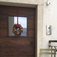 Villa Sizzo Relais