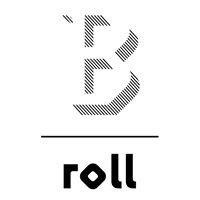 B-roll Studio