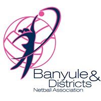 Banyule & Districts Netball Association