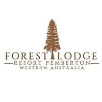The Forest Lodge Resort