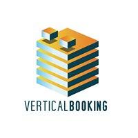 Vertical Booking USA