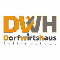 Dorfwirtshaus Sallingstadt
