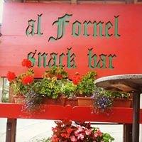 Al Fornel