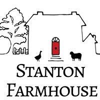Stanton Farmhouse