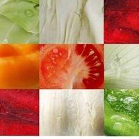 Kraut & Rüben das Vegetarische Restaurant im Gasteinertal