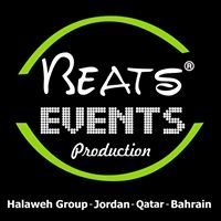 Beats Events Production