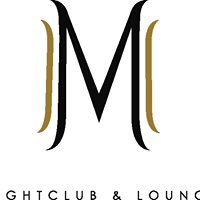 M Nightclub & Lounge