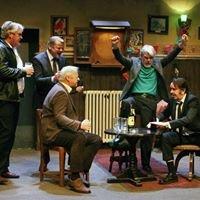 Livin' Dred Theatre Company