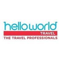 Helloworld Travel Ashburton