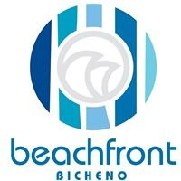 Beachfront Bicheno