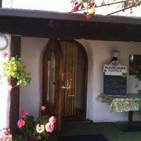 Cafe Restaurant Elisabeth - Geschlossen