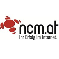 ncm.at - net communication management