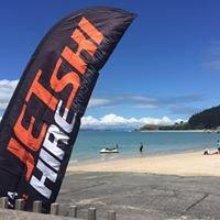 Jet Ski Hire Auckland Ltd