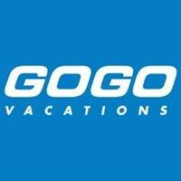 GOGO VACATIONS LAS VEGAS