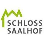 Schloss Saalhof - Salzburger Land