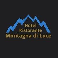 Montagna Di Luce
