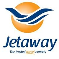 Jetaway Travel