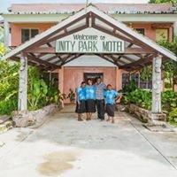 Unity Park Motel