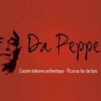 Da Peppe