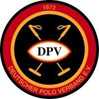 Deutscher Polo Verband e.V. (DPV)