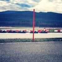 Circuit Karting Brignoles