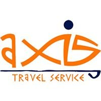 Axis Travel Service