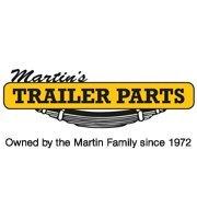 Martin's Trailer Parts