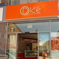 Eiscafe Dolce