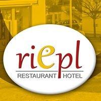 Hotel-Restaurant RIEPL