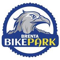 Brenta Bike Park