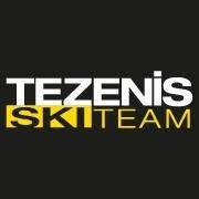 Tezenis Ski Team