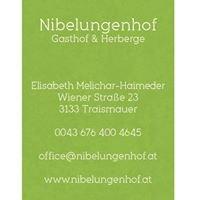 Nibelungenhof - Traismauer
