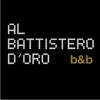 Bed & Breakfast Al Battistero d'Oro