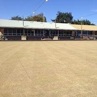 East Ivanhoe Bowling Club