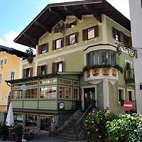Gasthaus Oberbräu