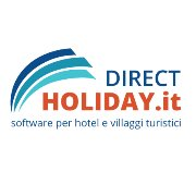 Direct Holiday by TecnoSoft