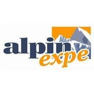 Alpin Expe Mountain Shop