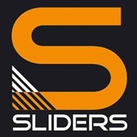 Sliders Cable Park - El Gouna Egypt