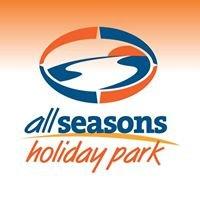 All Seasons Holiday Park
