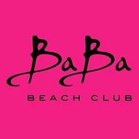 Baba Beach Club