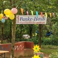 Familienförderzentrum Panke-Haus