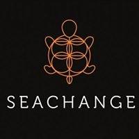 Seachange Lodge